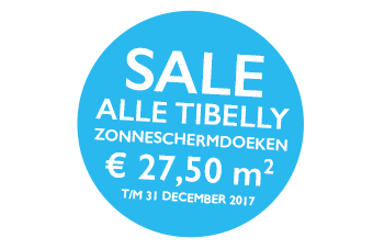 Tibelly winter sale