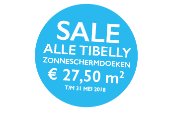 Tibelly sale
